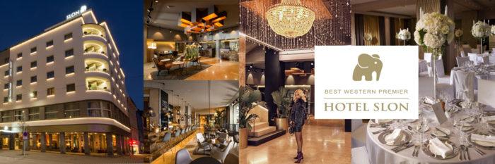 Vix 2018 Hotel Slon